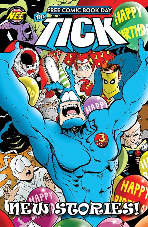 fcbd17_s_new-england-the-tick