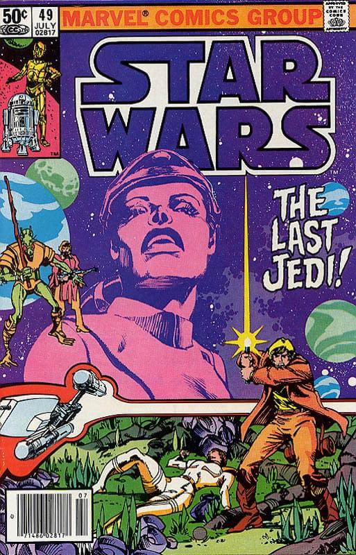 star-wars-49-last-jedi-marvel