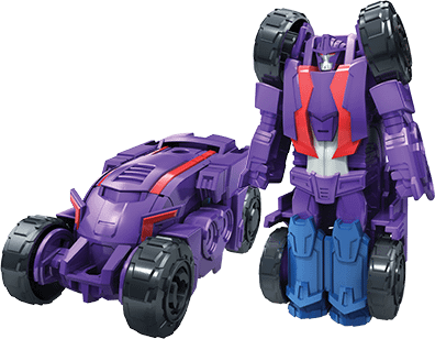 Over 100+ Pictures of New Hasbro Transformers Figures