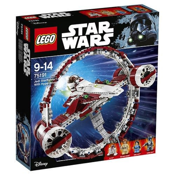 lego-obi-wans-jedi-starfighter-1