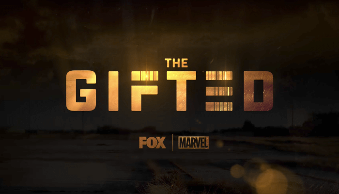 """""""The X-Men Are Gone"""" In The World Of 'The Gifted'"""