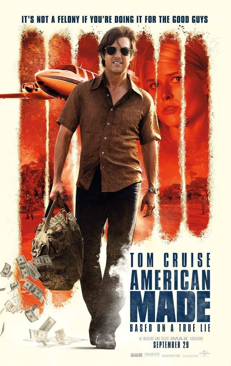american-made-poster