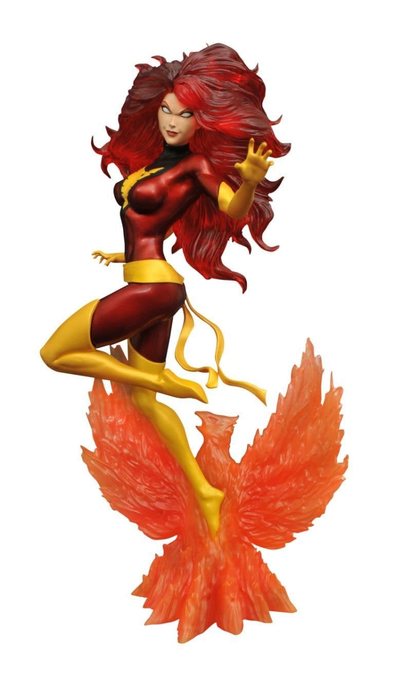 dark-pheonix-sdcc-exclusive-statue