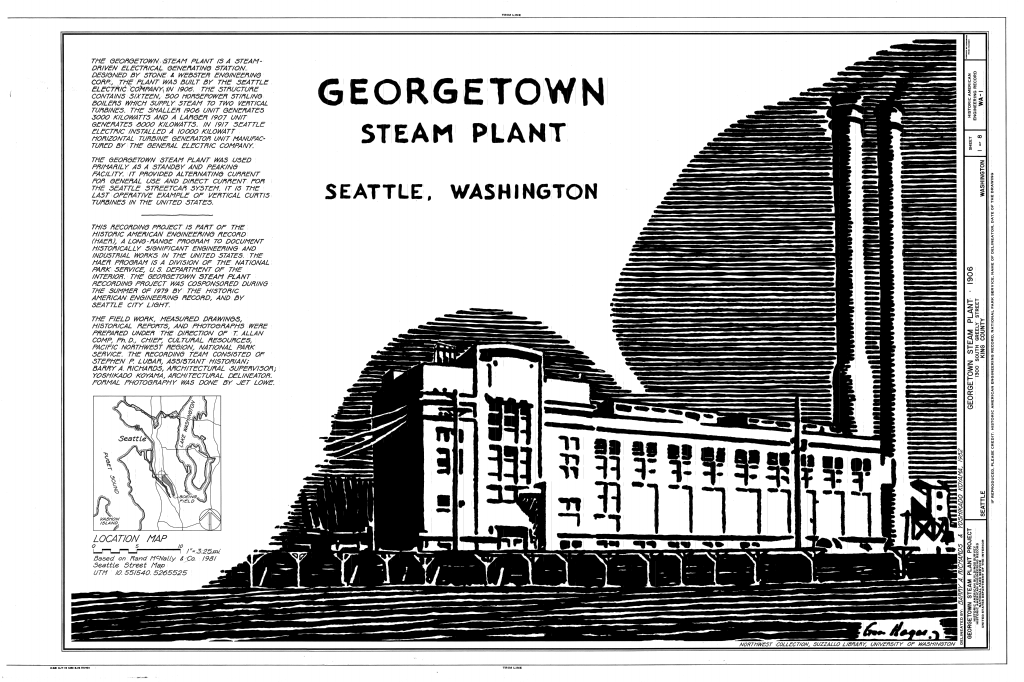 georgetown_steam_plant_south_warsaw_street_king_county_airport_seattle_king_county_wa_haer_wash17-seat2-_sheet_1_of_8