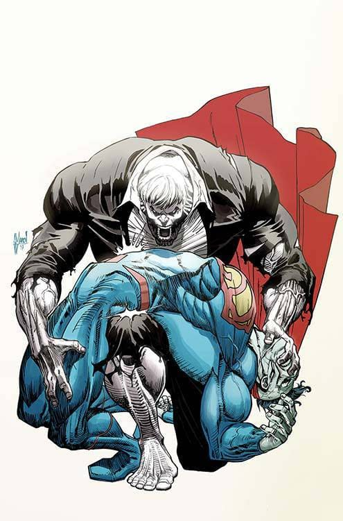 red-hood-12-guillem-march