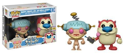 sdcc-17-ren-and-stimpy-happy-happy-joy-joy-funko-exclusive