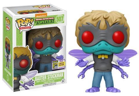 sdcc-2017-baxter-stockman-funko-exclusive