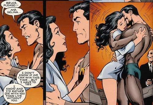 bruce-and-selina-wed-precrisis-dcu-thenail