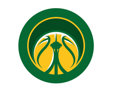 The Top 5 NBA Teams Barack Obama Should Join As An Owner