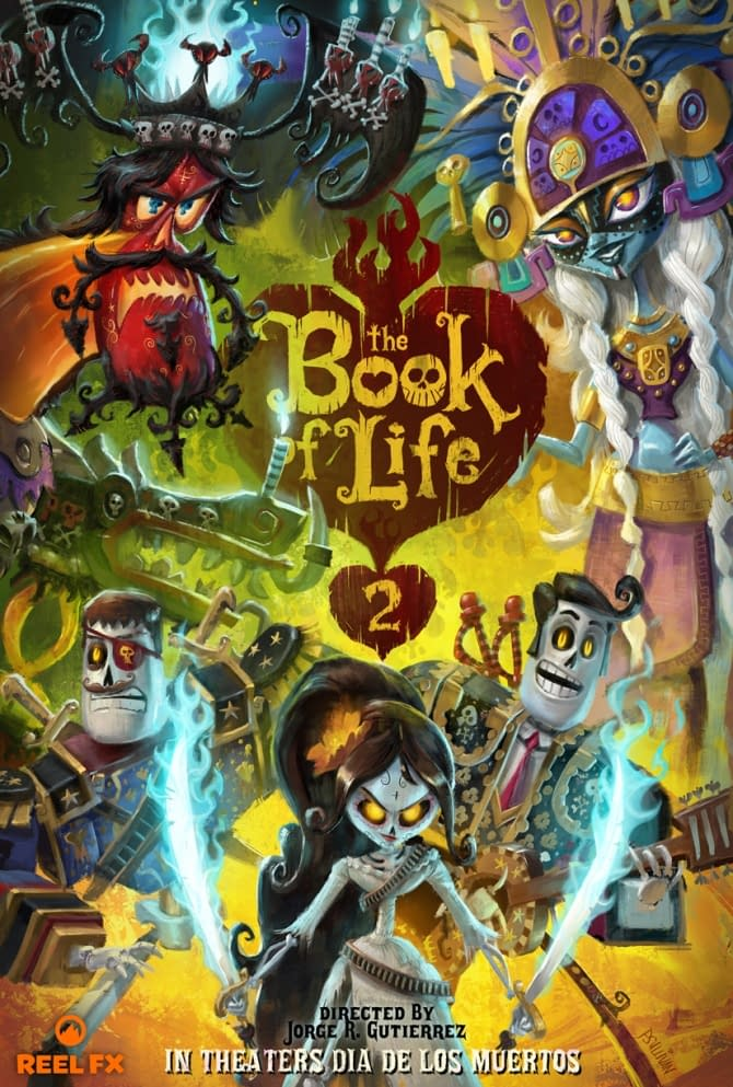 the-book-of-life-2