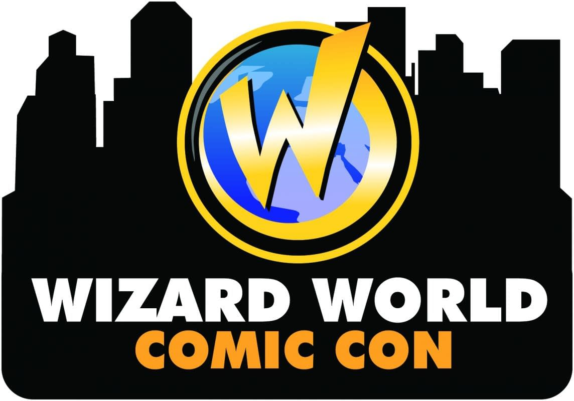Wizard World Cancels Orlando, Albuquerque Shows, But Will Announce More And Double Schedule In 2018