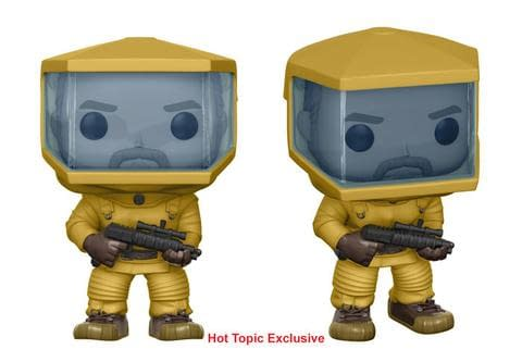 Funko Asks: Do You Want Stranger Things Everything?