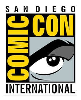 The Writer's Journey 2017: Breaking-In And Managing A Career In Hollywood - San Diego Comicon 2017