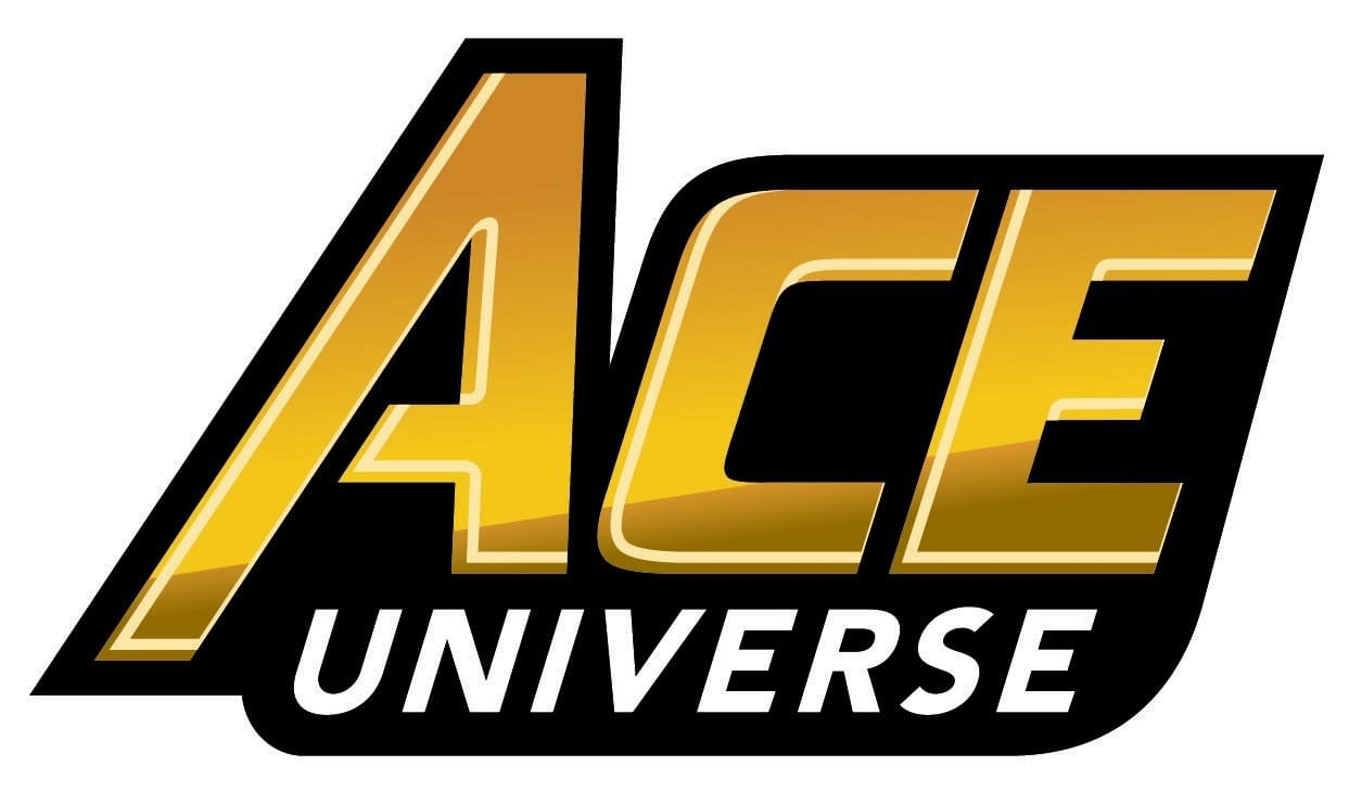 Shamus Bros. Play Con Circuit Game Of Thrones With New Ace Universe Super Shows