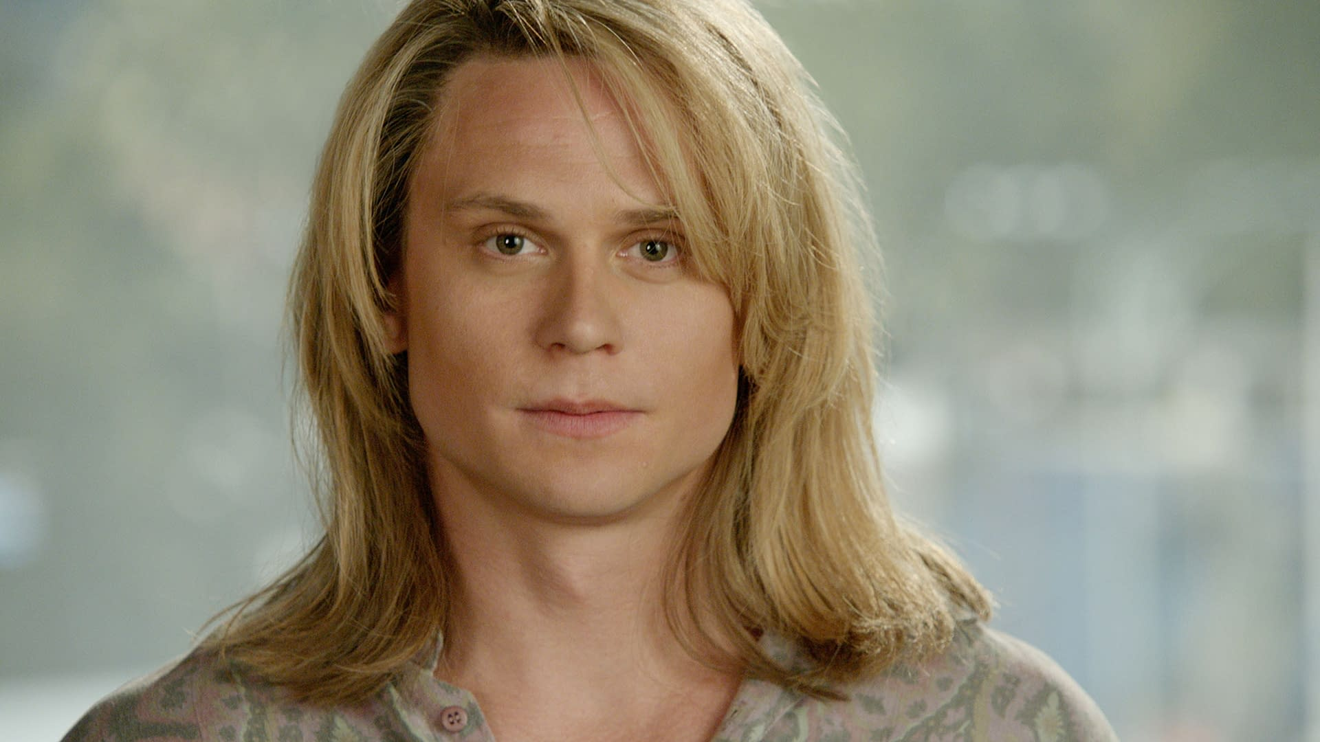 Disney Finds A Way To Put A White Guy In Aladdin, Casts Billy Magnussen As New Character