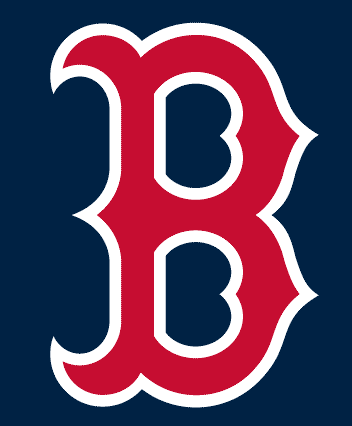 Boston Caught Cheating Yet Again, This Time It Was The Red Sox
