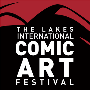 Director Of The Lakes Comics Art Festival Offers Full Apology