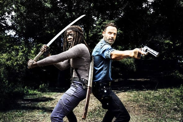 walking dead season 8 episode 3 synopsis