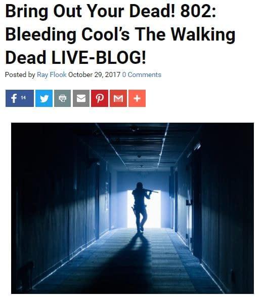 walking dead s08e02 recap