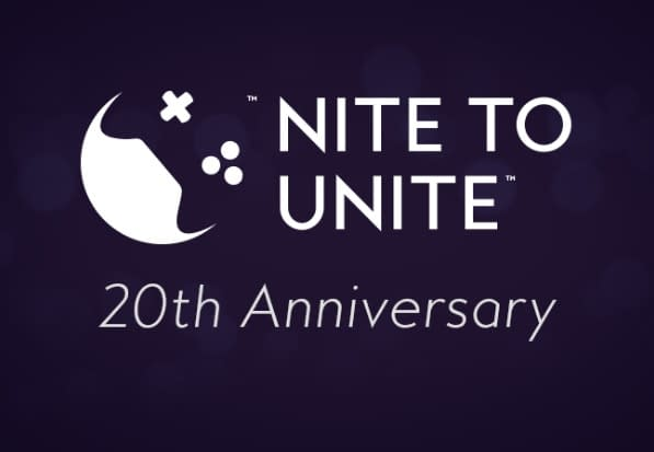 The Entertainment Software Association Announce 20th Anniversary Event