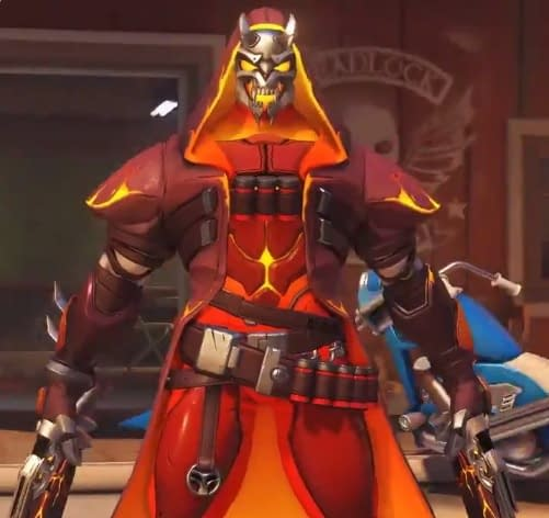 Blizzard Insists Overwatch Loot Box Drop Rates have not Changed