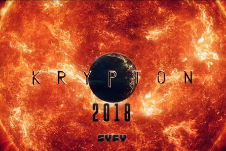 """New Krypton Trailer Has Superman's Grandfather Making """"Timely"""" Decision"""