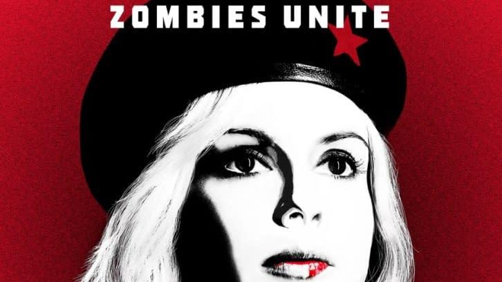 iZombie Season 4 Recap: The Zombie Revolution Will Be Televised! (BC REWIND)