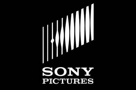 Sony Could Have Bought Marvel's Entire Roster for $25 Million in 1998