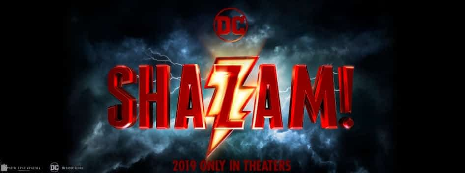 Zachary Levi Has Some Very Choice Words for the Shazam! Costume Haters