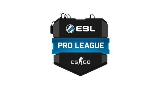 ESL's Counter-Strike: Global Offensive Pro League Adds Asia-Pacific Region