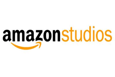 JD Payne, Patrick McKay Developing LoTR Series for Amazon