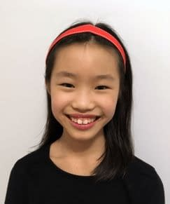2018 Spelling Bee Spotlight: A Look at Some of This Year's Student Spellers