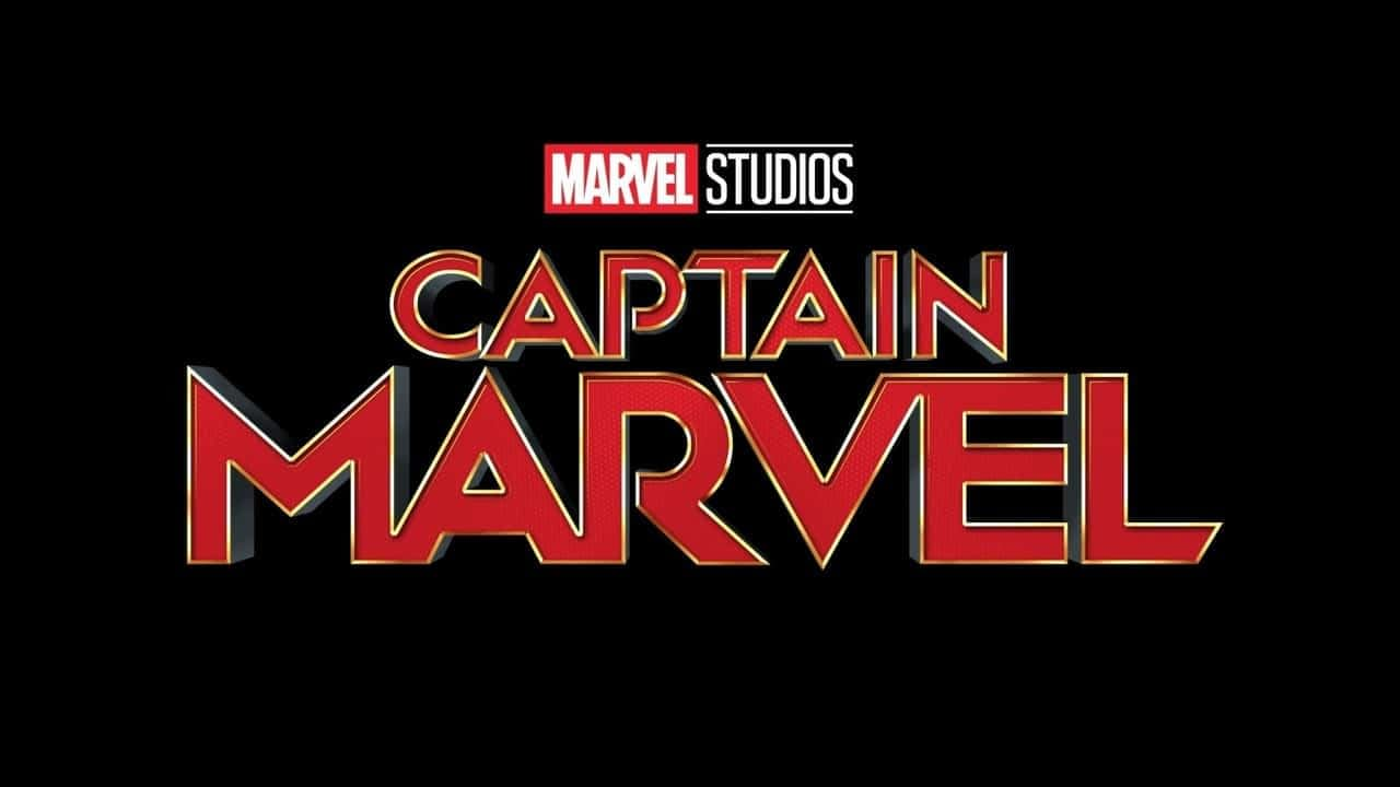 Nick Fury and Agent Coulson Will Be De-Aged in Captain Marvel