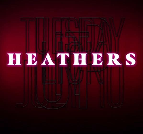'Heathers' Reboot Scrapped at Paramount Network; Viacom Shopping Series Elsewhere