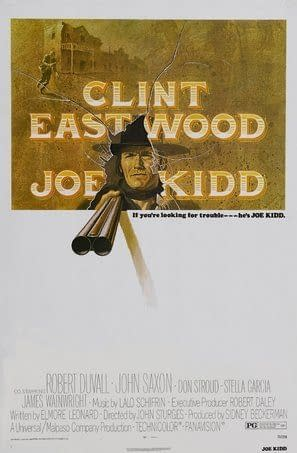Celebrating the Life and Legacy of the Grandfather of Movie Poster Design, Bill Gold