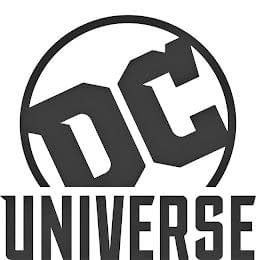 Warners Trademarks DC Universe For Everything From to Corkscrews to Fan Clubs