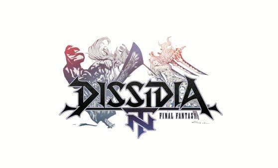 ESL and Square Enix Partner for a Dissidia FF NT Tournament