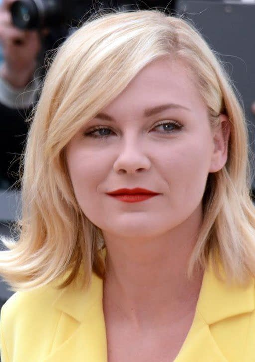 'On Becoming a God in Central Florida': Kirsten Dunst Dark Comedy Series Finds Home at YouTube Premium