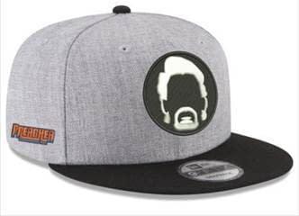 Lids Uncle Drew New Era Hat