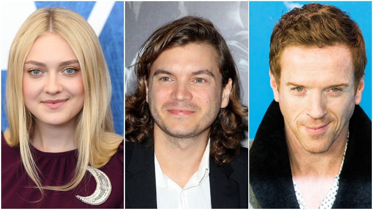 Quentin Tarantino's Once Upon a Time in Hollywood Adds 7 New Cast Members