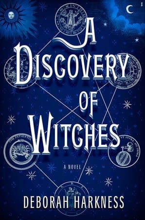 'A Discovery of Witches' Trailer Offers First Look at Teresa Palmer, Matthew Goode in Sky Series