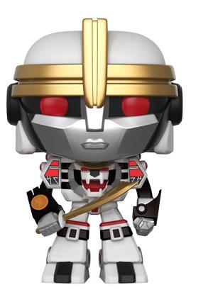 Funko Mighty Morphin Power Rangers Tigerzord