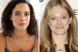 Y: Justice League's Diane Lane, 5 More Join FX's 'Y: The Last Man' Series Pilot