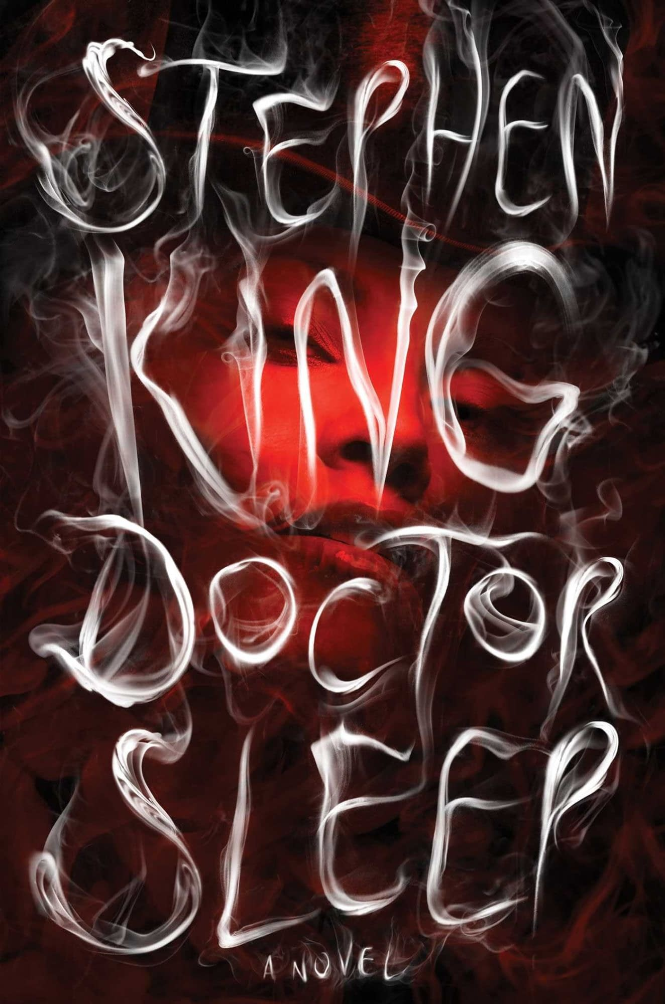 The Shining Sequel 'Doctor Sleep' Casts Carl Lumbly and Alex Essoe