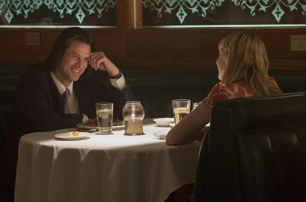 """Kidding s01e03 'Every Pain Needs a Name': """"We See Mr. Potato Head. No One Sees a Man"""" (REVIEW)"""