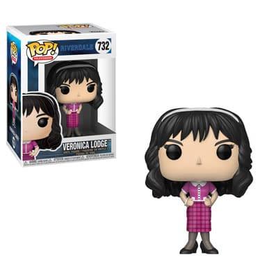 Funko Riverdale Veronica