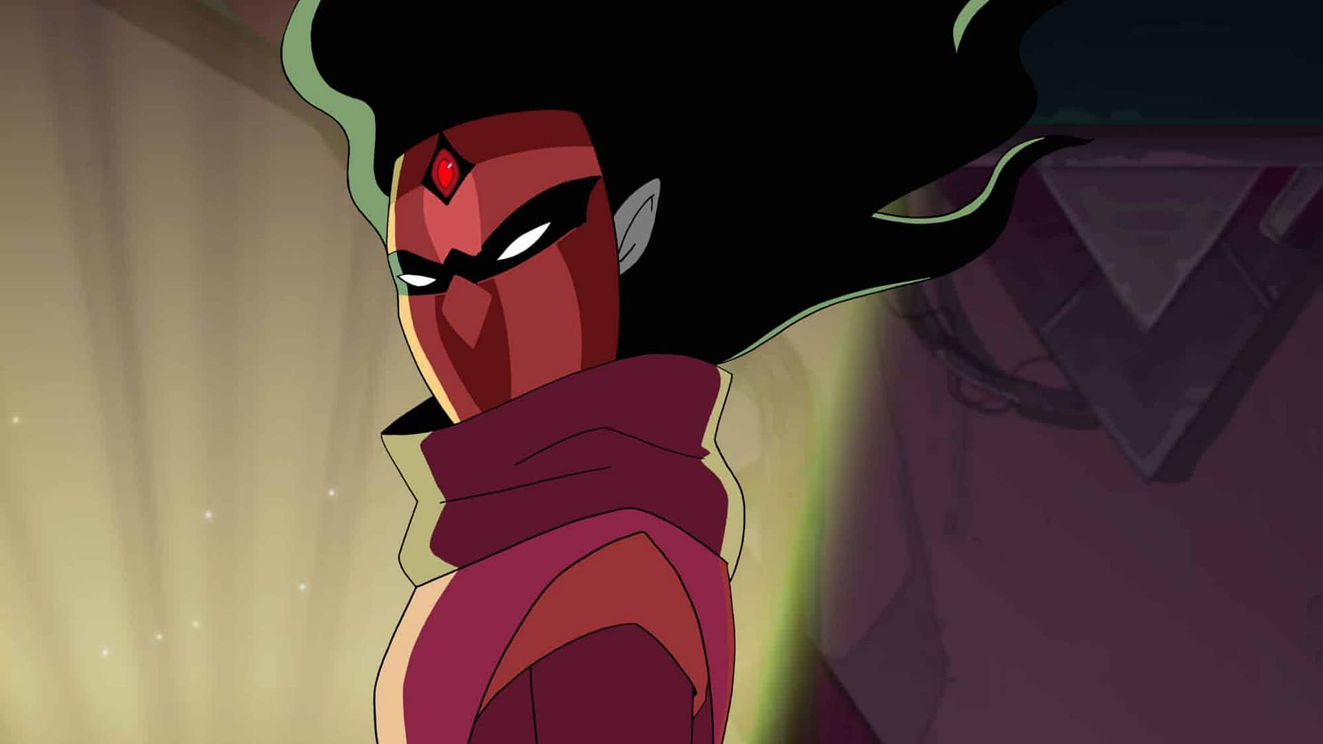 'She-Ra and the Princesses of Power': Guess What? Entrapta is Actually the Worst [OPINION]