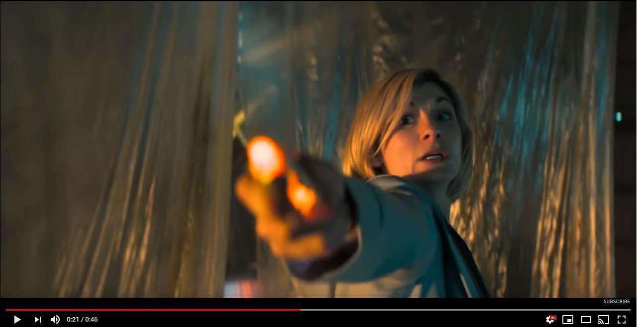 doctorwho resolution trailer