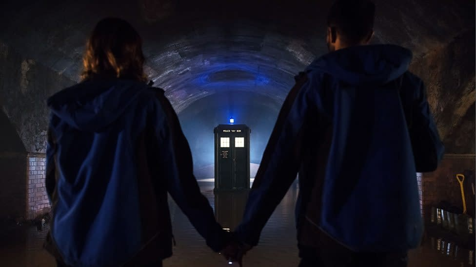 doctorwho resolution preview2