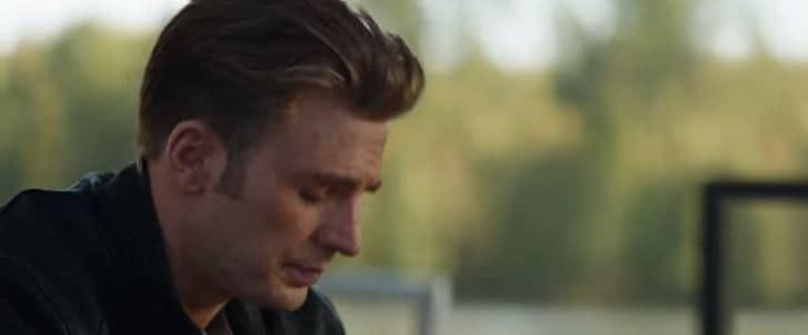 "Avengers: Endgame's ""Wocka! Wocka!"" Problem: Disney/Marvel Studios Doesn't Trust Your Feels (OP-ED)"